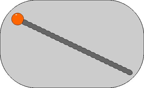 Rod of Mischief by yellowplasma