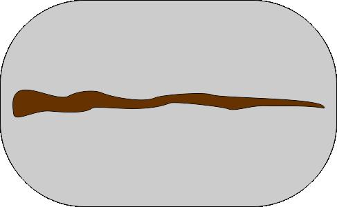 Staff of the LotusTree by yellowplasma