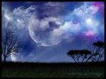 Fantasy Dreaming...