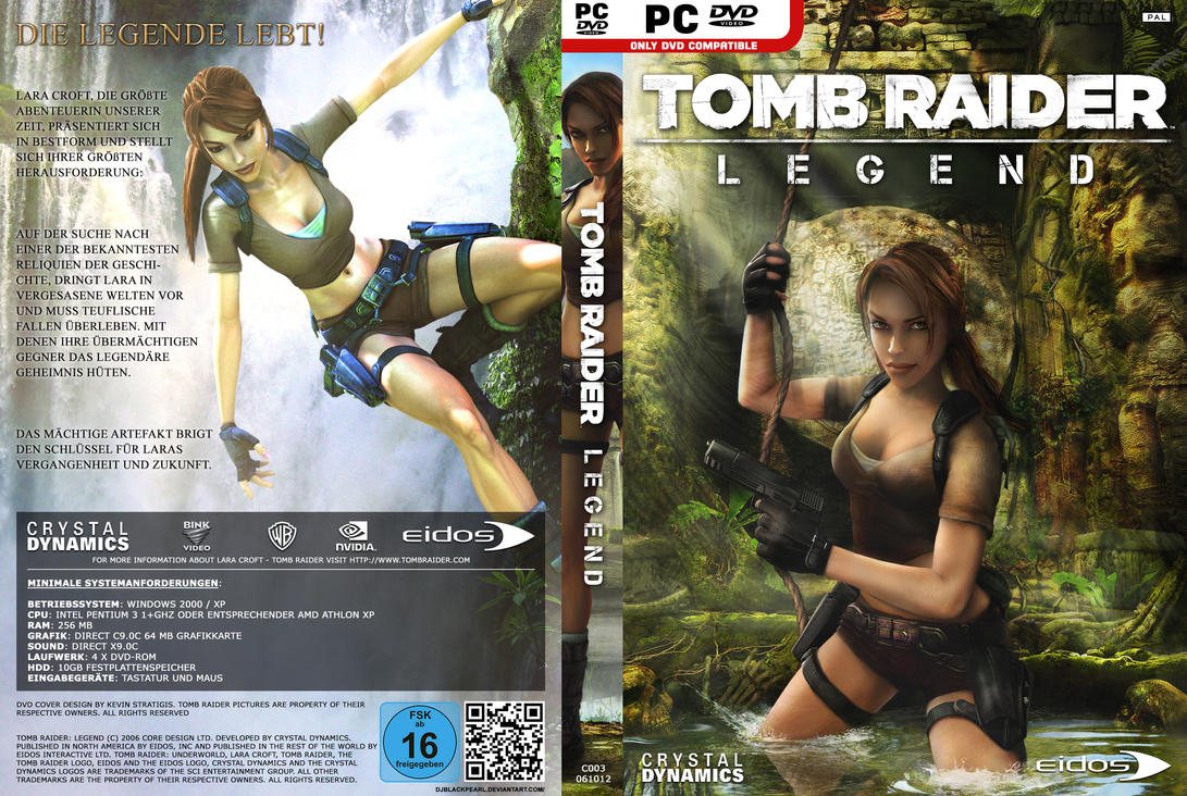 Tomb raider legend porn xbox hentai galleries