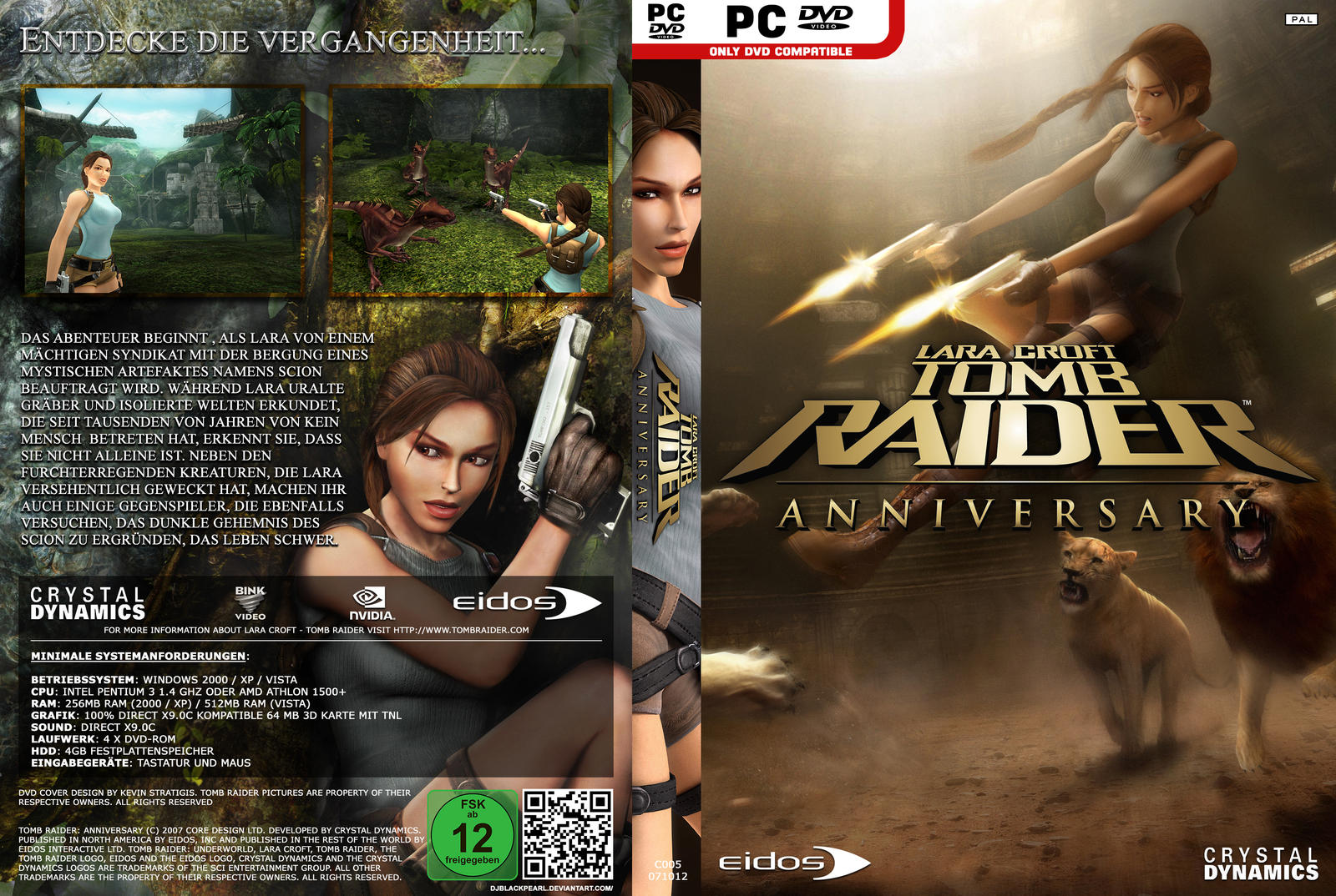 Tomb raider anniversary nute patch nsfw scenes