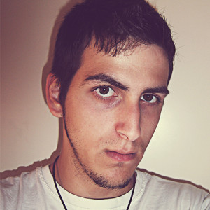 Djblackpearl's Profile Picture
