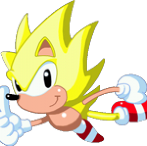 SSJ-SonGorou's Profile Picture