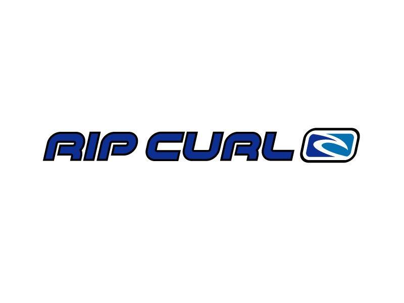 Rip Curl Logo by impus on DeviantArt