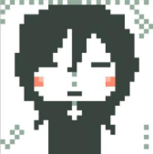 kokune's Profile Picture