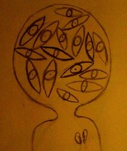 TheStargazingQuarts's Profile Picture
