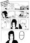 Gomen, sasuke...