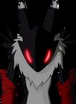 Dark Renamon