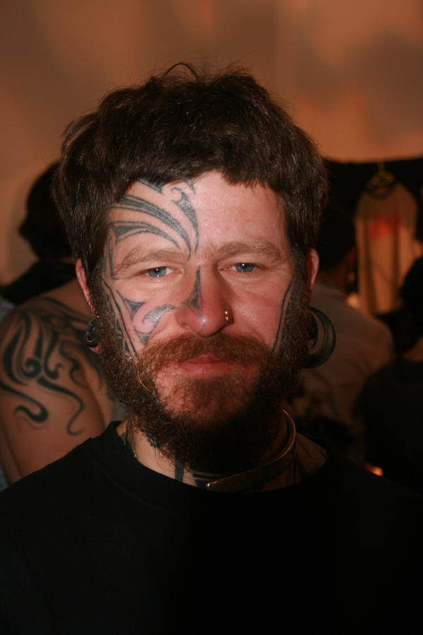 kristy kirkland tattoos | celebrity image gallery