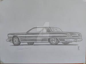 Design 60s
