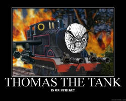 thomas's malitia by Dark-blood-angel