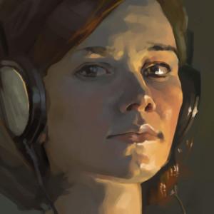 Nastasja007's Profile Picture