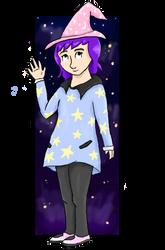 Urania [SS] by starfast99
