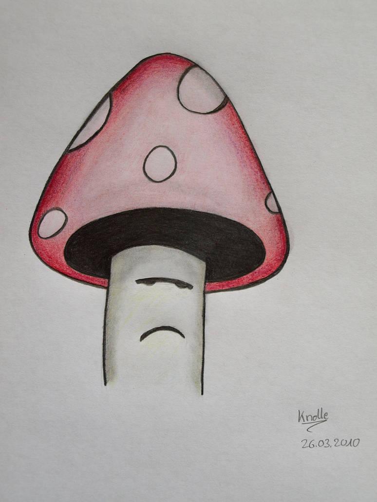 Mushroom_2