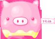 Baby Monokuro Boo by zara-leventhal