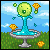 Bird Baths are for Emotes Too by zara-leventhal