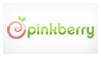 Pinkberry Stamp by zara-leventhal