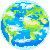 Free Earth Day Avatar by zara-leventhal