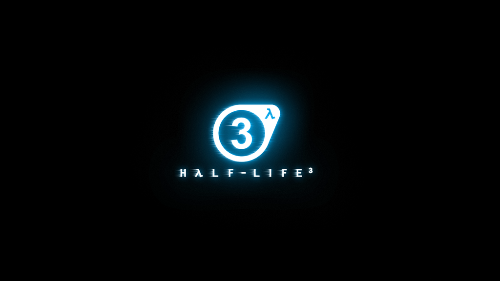 Free Desktop Wallpaper Half Life 3 Wallpaper By Kidperf3ct