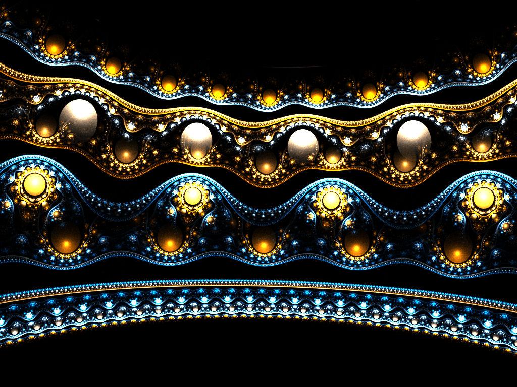 Fraktali Crown_Jewels_by_Cadmonia