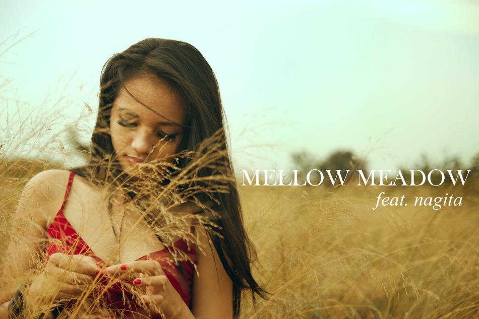Mellow Meadow-2 by myucreative