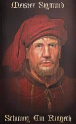 A Portrait of a German Master