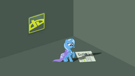 Searchbar_Trixie doesn't like deactivated accounts by Pathogen-David