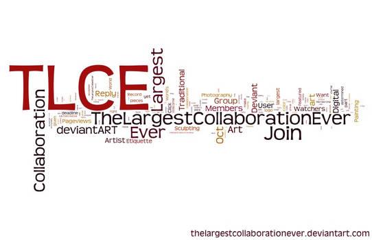 TLCE - Wordle No 4