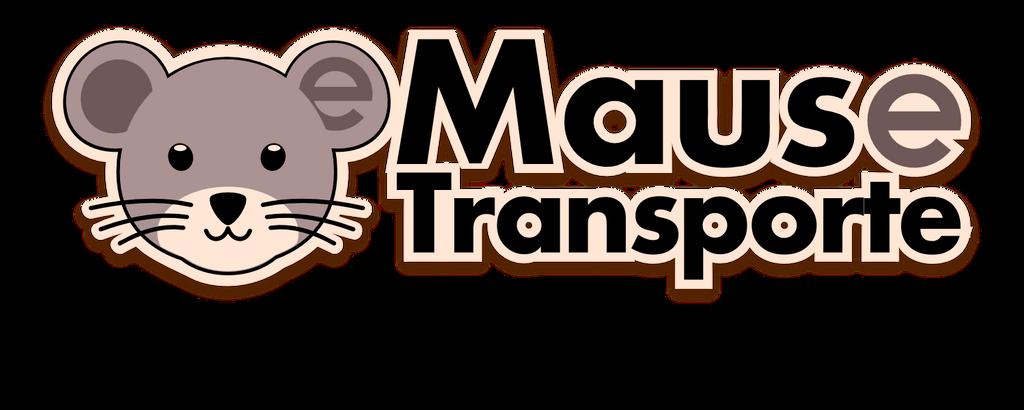 Logo Draft by mondspeer