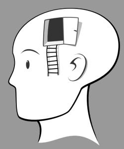 mondspeer's Profile Picture
