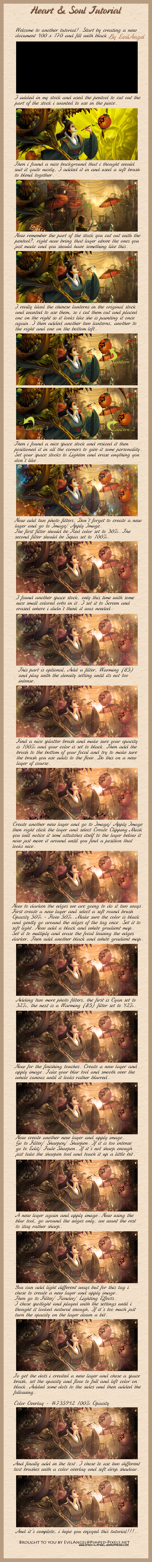 heart_and_soul_tutorial_by_1evilangel-d3