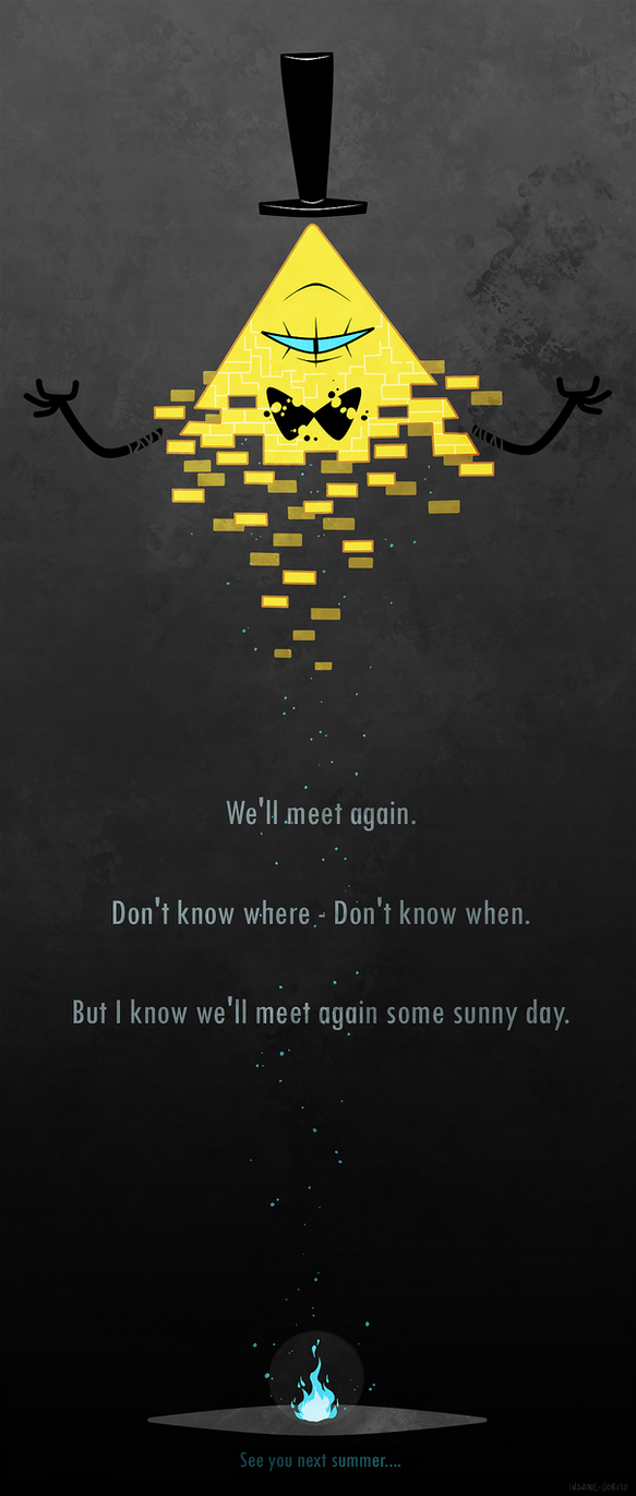 one day maybe well meet again tumblr png