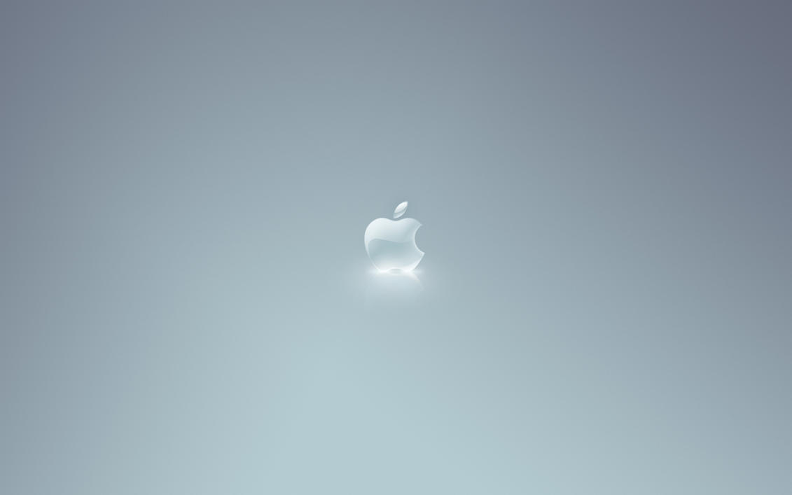 apple backgroundrexton on deviantart