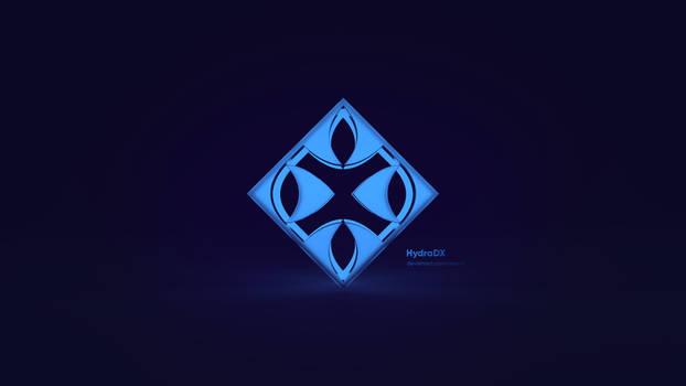 HydraDX-blue