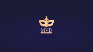 MVD fashion house
