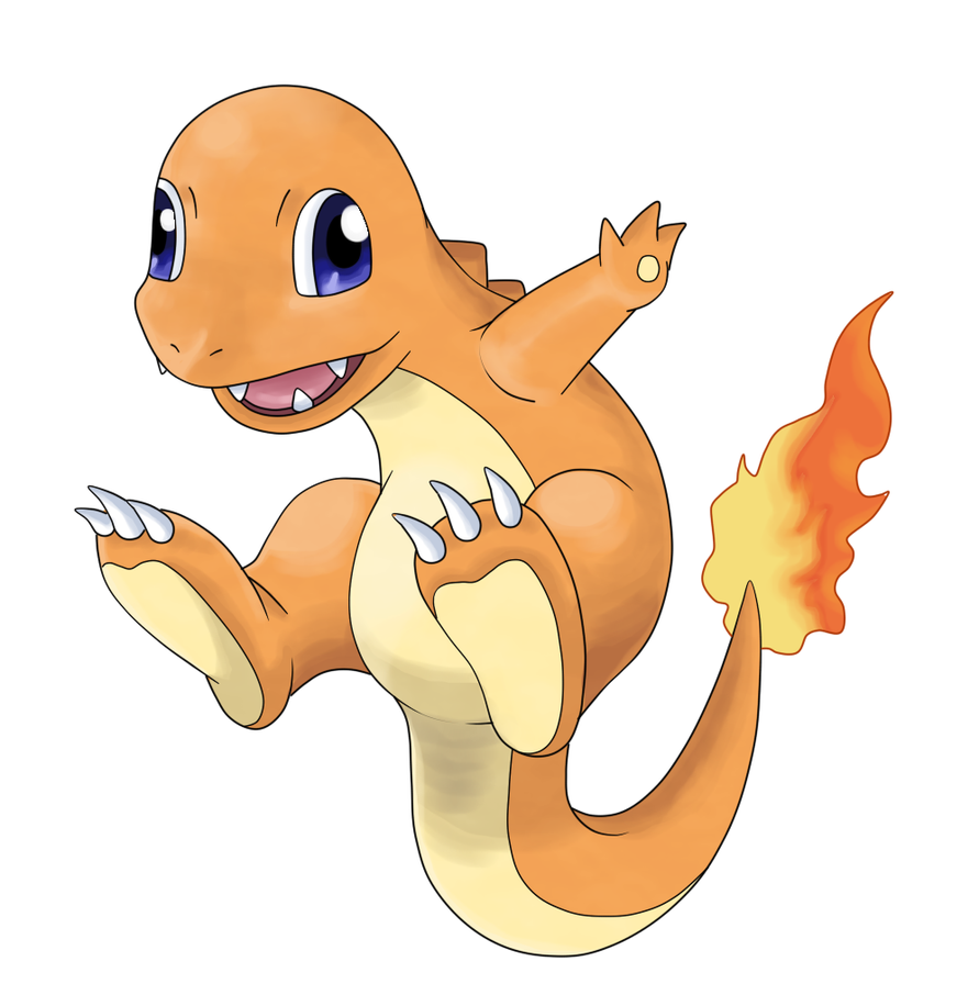 Pokemon Diamond Pearl Coloring Pages likewise Pokemon Coloring Pages ...