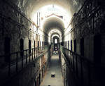 Eastern State Penitentiary_3