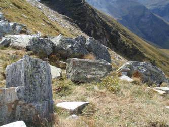 Landscape33