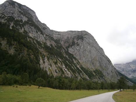 Landscape75