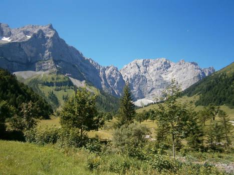 Landscape92