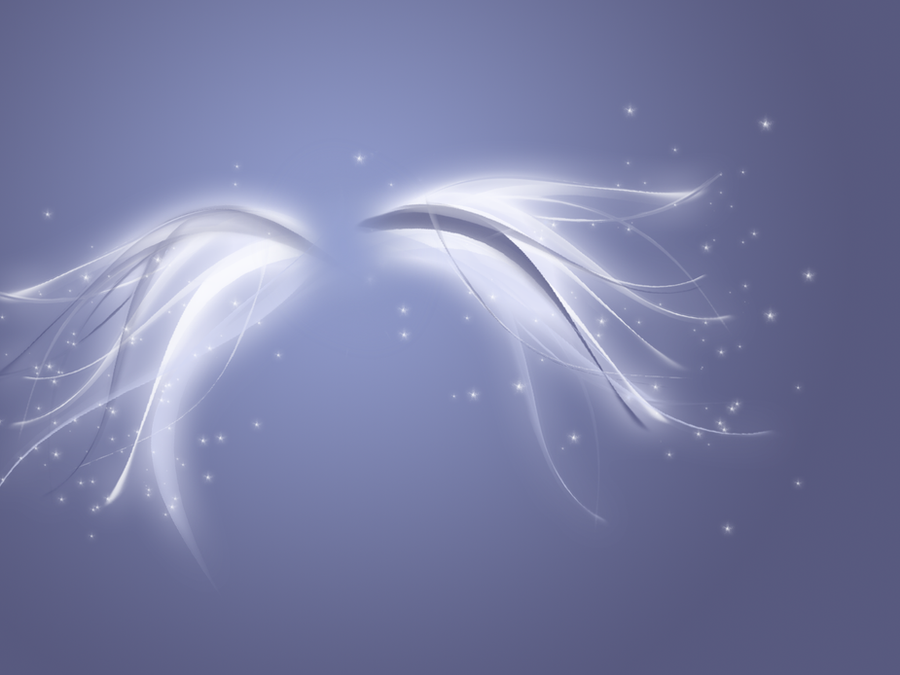 Wings by jadenxtrinityx