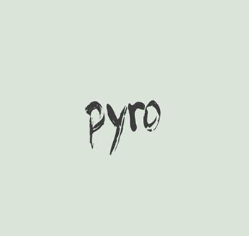 ID2 by pyro