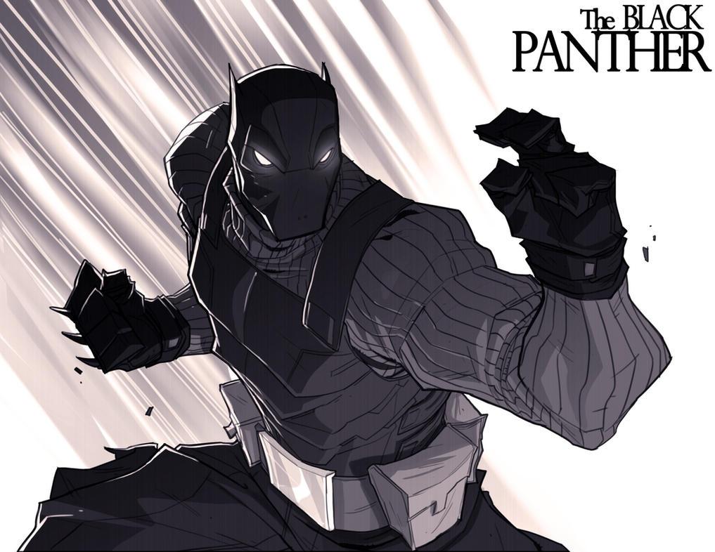 http://th04.deviantart.net/fs70/PRE/i/2013/052/6/a/another_black_panther_by_chriscopeland-d4x7lx6.jpg