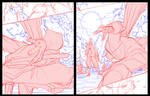 Him Page rough.
