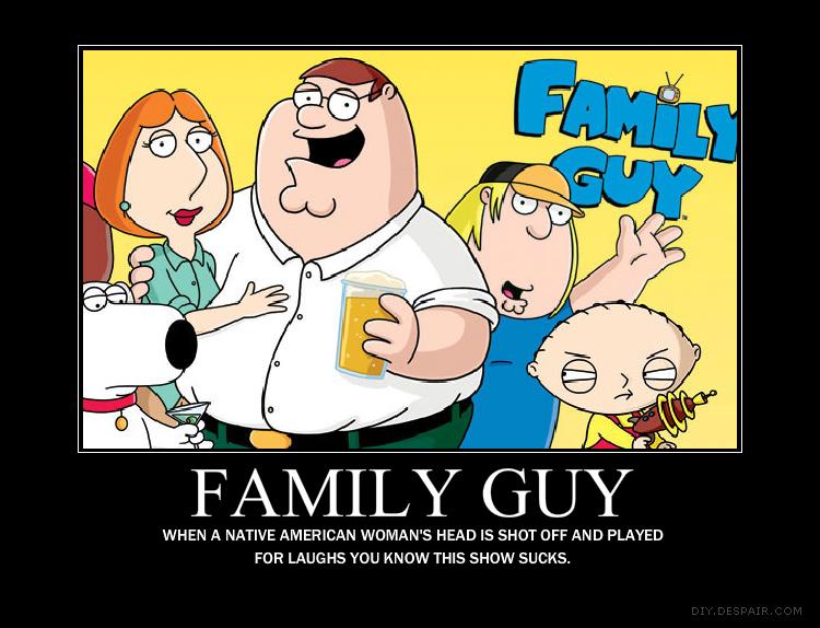 Family Guy.De