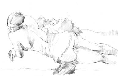 Poses 10 by Pastukhova-art