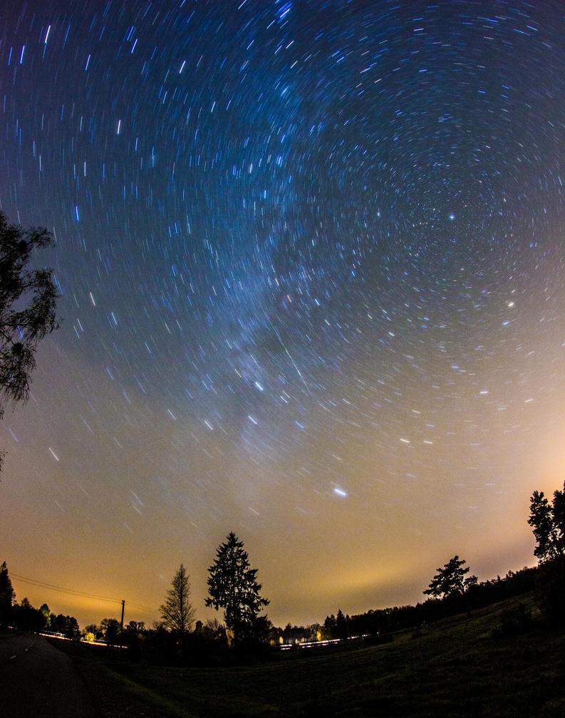 Stars by EvalCo