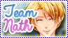 Team Nath 4 by AmuKNyan