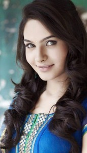 Rehanamark's Profile Picture