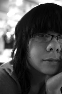 Refia-Chan's Profile Picture